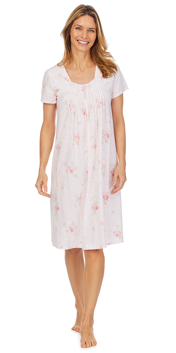 Summer Nights Waltz Nightgown