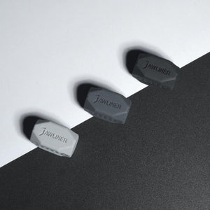 JAWLINER® - Bundle Pack