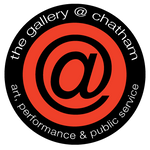 the-gallery-chatham