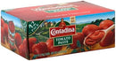 Contadina Tomato Paste Can - Papaya Express