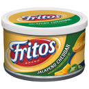 Fritos Jalapeno Cheddar Cheese Dip - 9oz - Papaya Express
