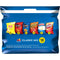 Frito-Lay Flavor Mix - 18Bags - Papaya Express