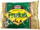 Ziyad Freekeh, 16oz - Papaya Express