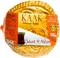 Al-Abbas Cookies Round Whole Kaak 15oz - Papaya Express