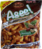 Al-Aseel Peanut Chips 70G - Papaya Express