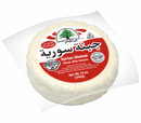 ARZ Syrian Cheese, 340g - Papaya Express