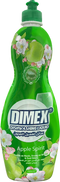 Dimex Dishwashing Soap 700ML - Papaya Express