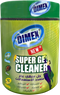 Dimex Super Gel Cleaner 450ML - Papaya Express
