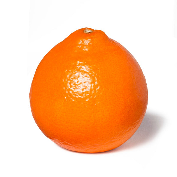 Minneola Oranges, Per Piece - Papaya Express