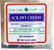 Green Cedar Ackawi Cheese 12oz - Papaya Express