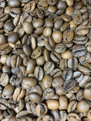 Coffee Beans Light 1lb - Papaya Express
