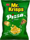 Mr.Krisps Pizza Chips - Papaya Express