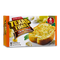 Furlani Texas Toast, Three Cheese- 6ct - Papaya Express
