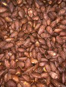 BBQ Roasted Almonds 1lb - Papaya Express