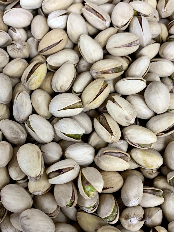 California Original Pistachios 1lb - Papaya Express