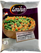 Laziza Mixed Vegetables 400g - Papaya Express