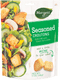 Marzetti Seasoned Croutons - 5oz