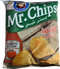 Mr. Chips Ketchup  - 75g - Papaya Express
