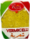 Royal Fine Foods Vermicelli - 1lb - Papaya Express