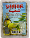 Shahia olive Vacuum pack, 35oz - Papaya Express