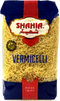 Shahia Vermicelli, 14.1oz - Papaya Express