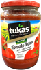 Tukas Tomato Paste 1lb - Papaya Express