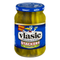 Vlasic Kosher Dill Stackers - 16floz - Papaya Express