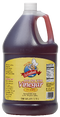 Wober's Red Wine Vinegar - Papaya Express