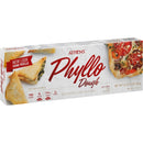 Athens Phyllo Dough - Papaya Express
