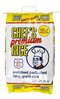 Chef's Premium Rice, 25lb - Papaya Express