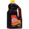 Mrs. Butter Worth's Pancake Syrup - 24oz