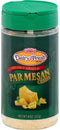 Dairy Fresh Parmesan Cheese - Papaya Express
