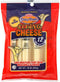 Dairy Fresh String Cheese, 12cnt - Papaya Express