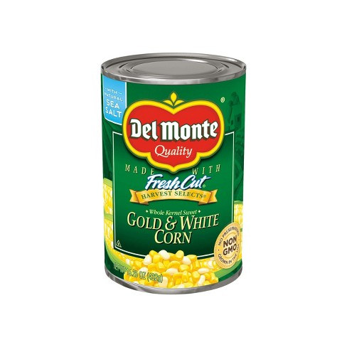 Del Monte Corn, 15.25oz - Papaya Express