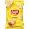 Lays Potato Chips Original Flavor - Papaya Express