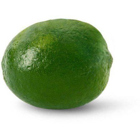 Small Limes, Per Piece - Papaya Express