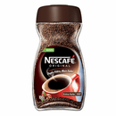 Nescafe Original Novo (200g) - Papaya Express