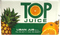 Top Juice 21ct - Papaya Express