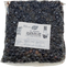 Royal Chef Dry Oil Cured Black Olives 10lb - Papaya Express