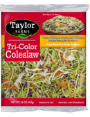 Coleslaw, Per Bag - Papaya Express