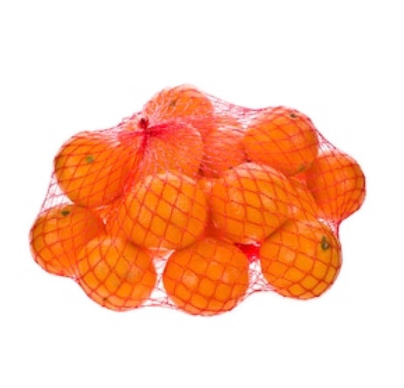 Fresh Clementines - Papaya Express