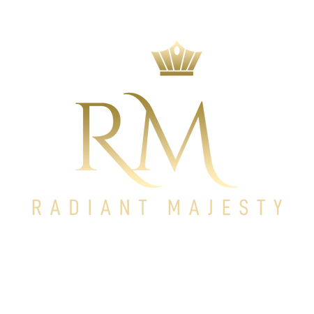 Radiant Majesty Bodycare