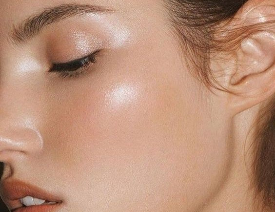The Foundation Hack You've Never Tried