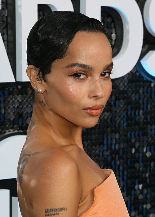 The Best Makeup of the 2020 SAG Awards!