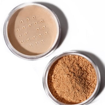 Youngblood Loose Setting Powder
