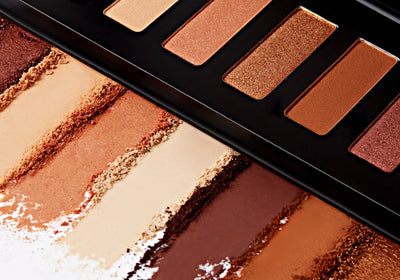Illuminate Palette
