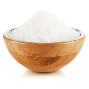 Loose Mineral Rice Setting Powder
