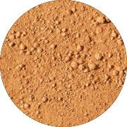 Liquid Mineral Foundation