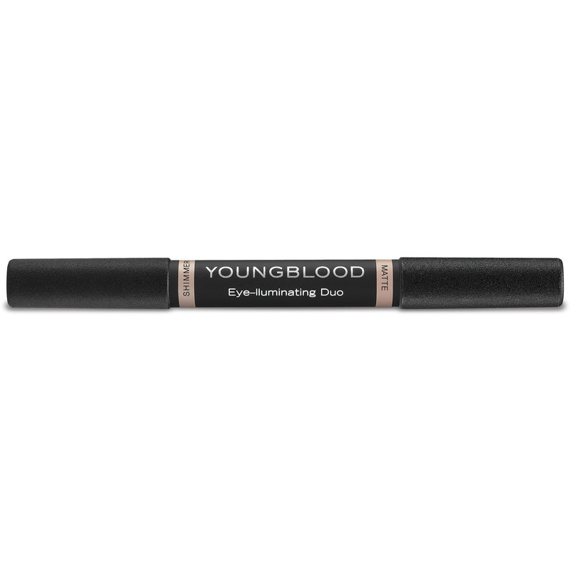 Eye-Illuminating Duo Pencil