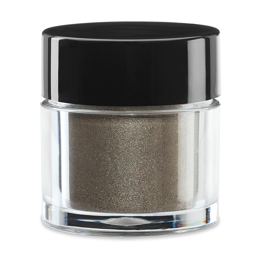 Crushed Mineral Eyeshadow